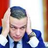 Guvernul Grindeanu, demis. Motiunea de cenzura a trecut
