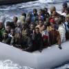 Wall Street Journal anunta decesul Europei
