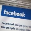 Gigantii Internetului creaza un Forum mondial antitero