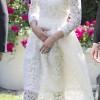 Kate, cam transparenta la Royal Ascot 2017