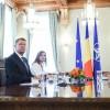 Dezamagirea verii: PSD a defilat cu Mihai Tudose