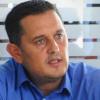 Avocatul Piperea, noul consilier onorific al premierului Tudose