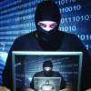 Hackerii fura secrete de stat de la politicienii cazati in hoteluri!