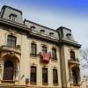 Stefanescu, inaintea sedintei conducerii PSD: Voi propune revocarea ministrului Justitiei