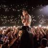Solistul Linkin Park gasit mort. Avea doar 41 de ani (VIDEO)