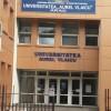 Diplome de licenta fara studii in Arad