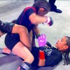 MMA cu copii