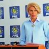 E oficial: PNL sustine demersul lui Ludovic Orban