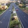 Avem nevoie  237 miliarde dolari pentru drumuri ca afara