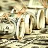 Colosii IT din SUA ascund 1.300 de miliarde de dolari de fiscul lui Trump