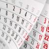 Ziua de 14 august e libera, in acest an, pentru bugetari