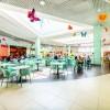 2 milioane de euro  pentru modernizarea centrului comercial TOM Carrefour
