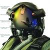 Pilotii F-35, orbi fara Luna