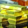 4 tone de aur nazist, descoperite ca-n filme