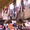 Contrafacerile lasa someri 800.000 de europeni