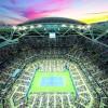 US Open pune la bataie 50,4 de milioane de dolari!