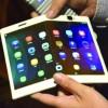 Lenovo Folio, smartphone-ul viitorului