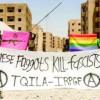 Armata LGBT impotriva ISIS