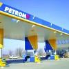 Benzina, mai scumpa pe autostrada