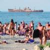 Firea da 700.000 de euro pe vacantele studentilor la mare