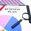 Banca Mondiala: in Constanta si Craiova nu poti face afaceri