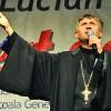 Fostul preot Pomohaci, acord de recunoastere a vinovatiei