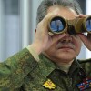 Rusia ameninta fortele NATO din Romania