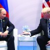 Casa Alba, pregatita sa-l loveasca pe Putin