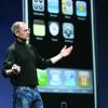 iPhone-ul s-a nascut din ura si orgolii