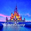 Compania Disney spioneaza copiii!