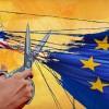 SCANDALOS!  Marea Britanie cere  cetatenilor UE sa paraseasca insula