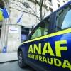 """Tudose a pus ANAF-ul pe bancile """"fara profit"""""""