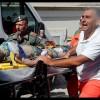 Cutremurul din Italia a lasat 2.600 de oameni fara casa
