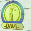 DNA cere arestarea unei judecatoare de la Tribunalul Bucuresti