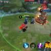 Jocul care a ticnit armata Chinei