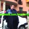 Dan Sova, scandal ingropat cu Politia