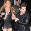 Mariah Carey s-a facut Plus Size !