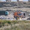 Posibila reautorizare a gropii de gunoi GLINA: o TRAGEDIE pentru 100.000 de persoane!