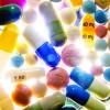 Lipsesc noi antibiotice, urgenta mondiala