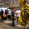 Bitcoin este o mare frauda