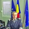 """2.000.000 euro pentru """"clanul comandorilor""""!"""