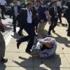 SUA lasa SPP-ul lui Erdogan fara pistoale