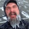 Atentie, vine iarna extremelor