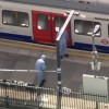 Suspect arestat la o zi dupa atentatul de la metroul din Londra