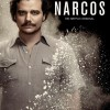 Membru din echipa serialului Narcos, gasit impuscat in Mexic