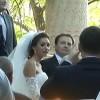 Adriean Videanu si-a maritat fata