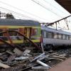 Terorism in Europa, urmeaza deraierea trenurilor