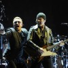 Concert U2, anulat din lipsa de politisti