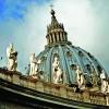 Controlorul Finantelor Vaticanului, demis pentru spionaj