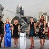 Turneul Campioanelor. Simona Halep o are ca prima adversara pe Caroline Garcia